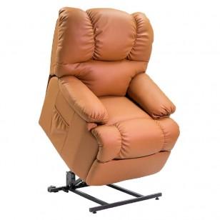363 sillon levantapersonas comprar sillon relax for Sillon para computadora precios