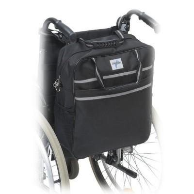 Comprar bolsa de viaje travel para silla de ruedas barata venta de sillas de rueda y accesorios - Compro silla de ruedas usada ...