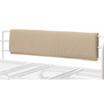Prtoector de barandillas comprar protector para - Protector de cama ...