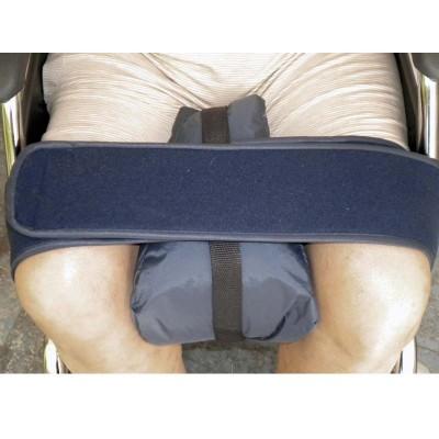 Coj n abductor para silla de ruedas comprar coj n - Cojin para silla ...
