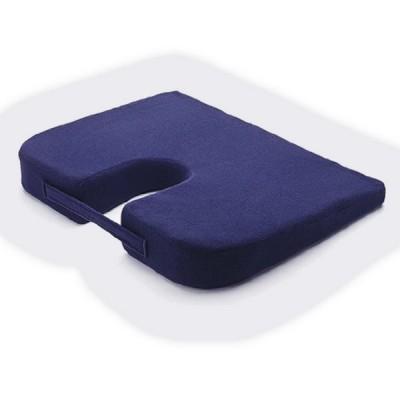 Coj n coxis cu a 27 80 comprar coj n para coxis barato - Cojin para cabecero de cama ...