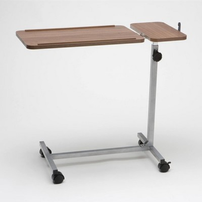 Mesa para cama 69 comprar mesa para cama barata venta - Mesa auxiliar de cama ...