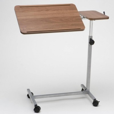 Mesa para cama 69 comprar mesa para cama barata venta - Mesa de pared abatible ...