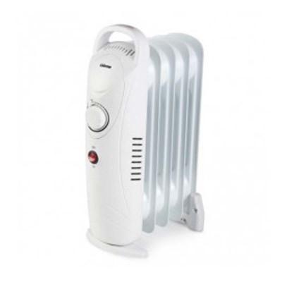 Calefactor aceite estufa aceite comprar radiador aceite - Precio radiador aceite ...