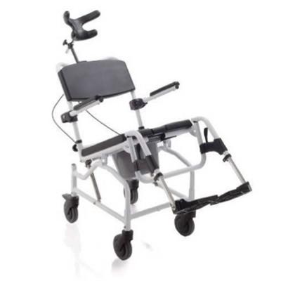 539 silla para ducha con lavacabezas ortopedia online for Sillas para ducha