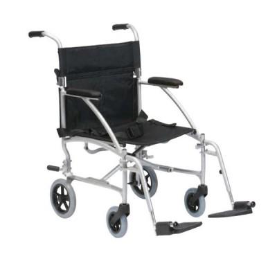 Silla de traslado 187 20 comprar silla traslado o silla transporte barata venta de sillas de - Silla de traslado ...