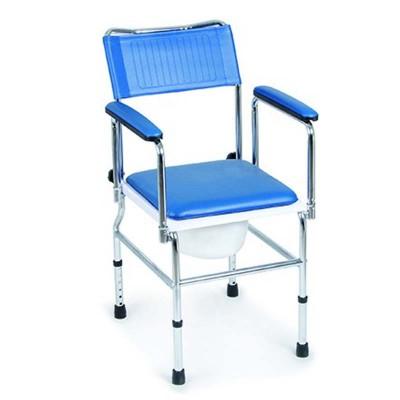 167 silla wc comprar silla wc barata venta de sillas for Wc para ninos precios