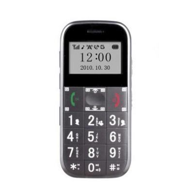 Como localizar el celular de una persona - Como localizar um celular pelo viber