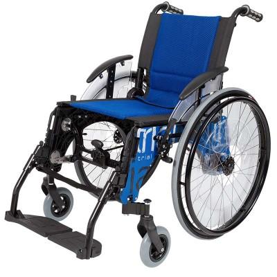 Forta trial silla de ruedas forta trial comprar silla de ruedas barata venta de sillas de - Compro silla de ruedas usada ...