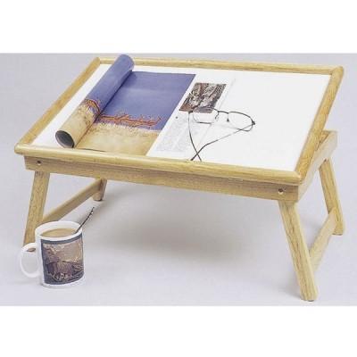 Comprar mesa de cama barata venta de mesas para camas y bandejas al mejor precio online - Mesa para cama ...
