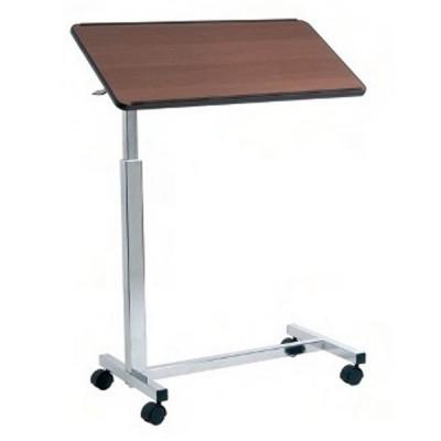 Mesa de cama comprar mesa de cama barata venta de for Cama reclinable