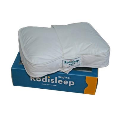 Rodisleep 26 90 comprar rodisleep coj n rodillas barato for Cojin para leer en la cama