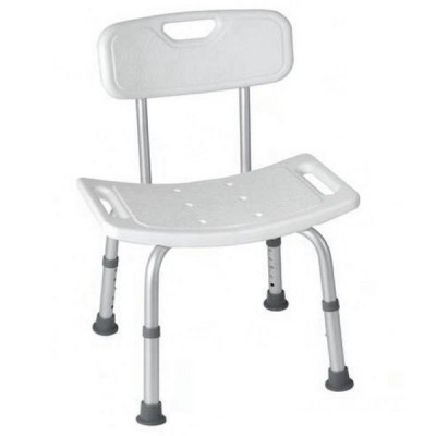 52 silla para ducha comprar silla para ducha barata venta de sillas de ducha al mejor - Silla de ducha ...