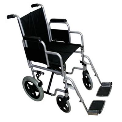 sillas de ruedas plegables baratas