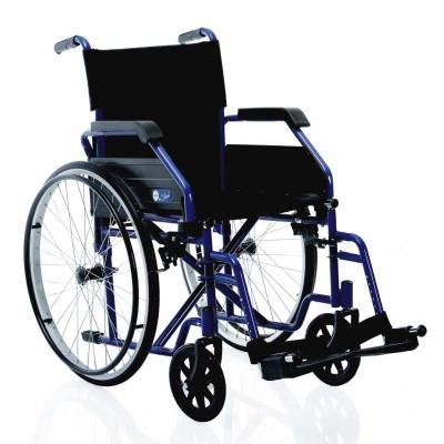 Silla de ruedas plegable 179 comprar silla de ruedas barata venta de sillas de ruedas al - Compro silla de ruedas usada ...