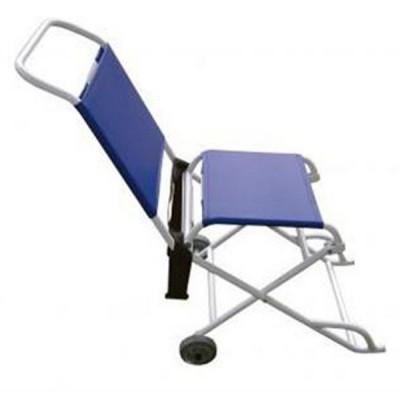 Comprar silla de traslado f210 para ambulancia comprar en tienda de ortopedia de calidad con - Silla de traslado ...