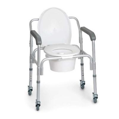 136 silla para ducha ortopedia online comprar silla para ducha barata venta de sillas de - Silla de ruedas con inodoro ...