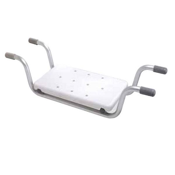 Asiento ba era 39 comprar asiento de ba era barato for Sillas para duchar ancianos