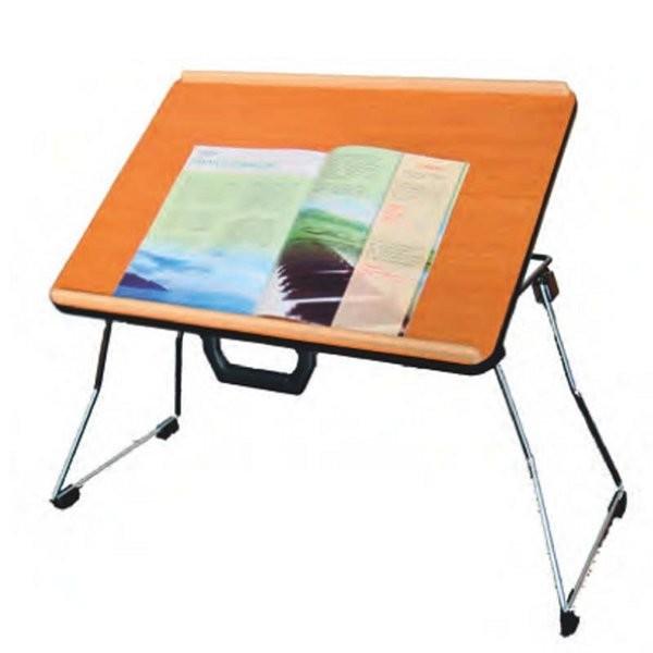 59 bandeja de cama comprar bandeja de cama barata venta for Busco camas baratas