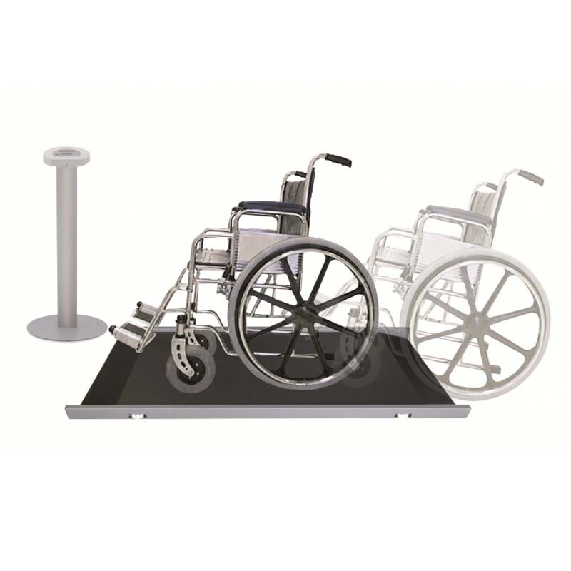 B scula para silla de ruedas comprar b scula barata venta de b sculas de silla de ruedas al - Compro silla de ruedas usada ...