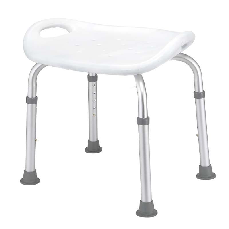 Banqueta de ducha comprar silla de ducha barata venta for Monocomando para ducha precios