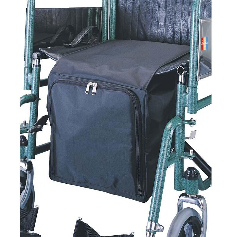 Bolsa para silla de ruedas comprar bolsa para silla de ruedas barata venta de bolsas - Compro silla de ruedas usada ...