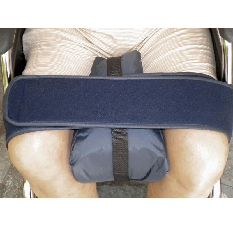 Coj n abductor para silla de ruedas comprar coj n abductor para silla de ruedas barato venta - Cojin silla de ruedas ...