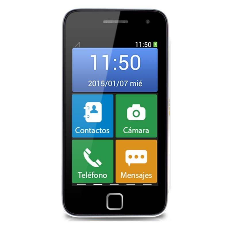 149 movil para mayores smartphone comprar movil para perosnas mayores o ancianos barato - Donde comprar fundas para moviles ...