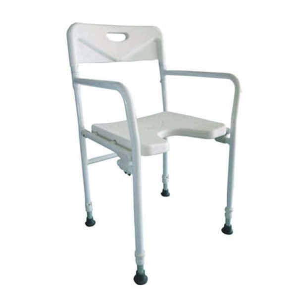 93 15 silla de ducha comprar sillas para ducha y for Sillas para ducha