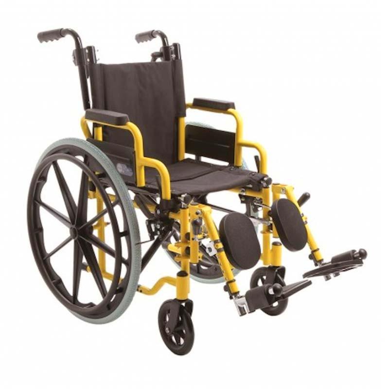 SILLA DE RUEDAS PARA NIÑOS 298 € | Comprar silla de ruedas