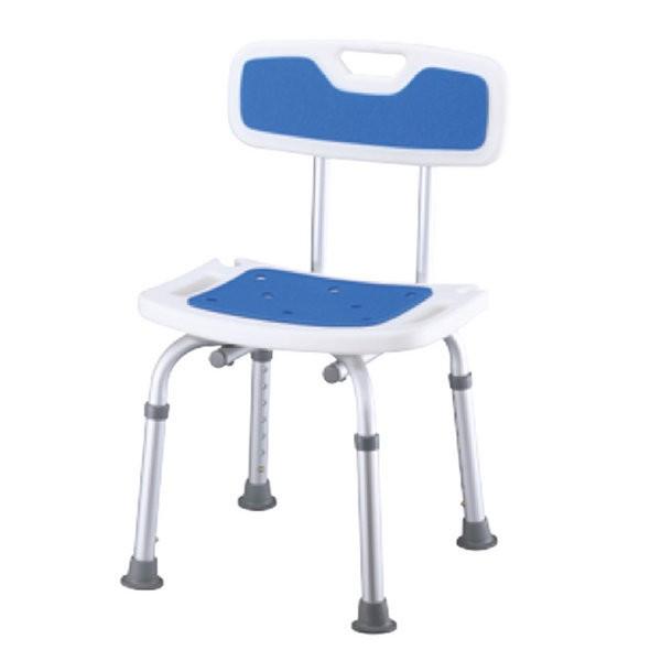 Silla ducha acolchada comprar silla de ducha barata venta for Sillas para ducha