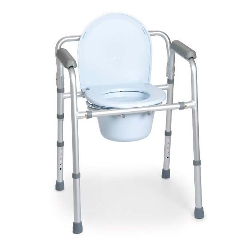 78 silla de ducha con wc comprar silla de ducha y for Sillas para inodoros