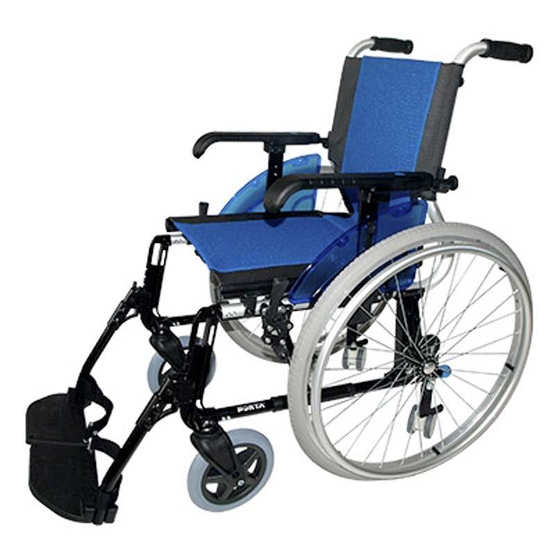 Forta line giro silla de ruedas forta line giro comprar silla de ruedas barata venta de - Compro silla de ruedas usada ...
