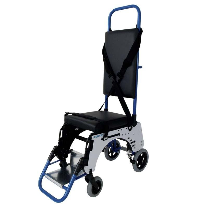 Forta pasillo avi n silla de ruedas forta pasillo de avi n comprar silla de ruedas barata - Compro silla de ruedas usada ...