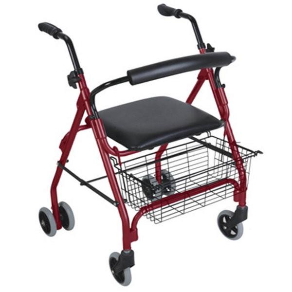 Andador ortopedico 104 70 comprar andadores ortop dicos for Sillas para duchar ancianos