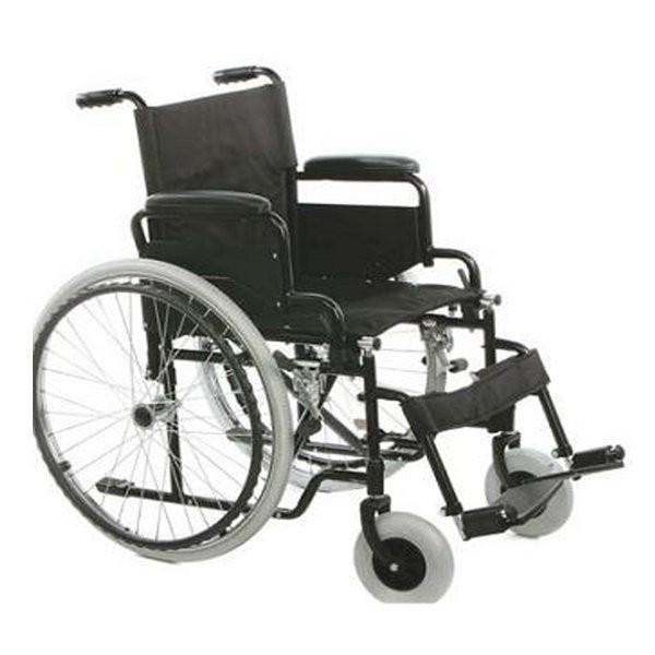 Comprar silla de ruedas baratas venta de sillas de ruedas en ortopedia al mejor precio online - Compro silla de ruedas usada ...