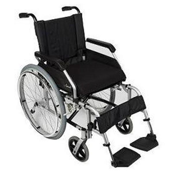 Silla de ruedas 339 40 comprar silla de ruedas barata venta de sillas de ruedas al mejor - Compro silla de ruedas usada ...