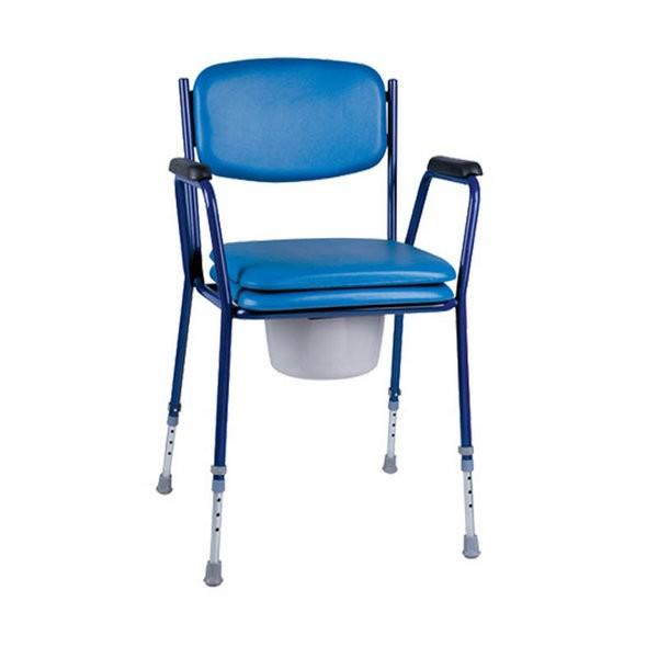 Comprar silla inodoro barata venta de sillas inodoro y for Sillas para inodoros