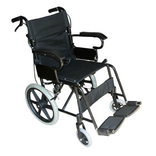 Silla de ruedas 239 90 comprar silla de ruedas barata venta de sillas de ruedas al mejor - Compro silla de ruedas usada ...