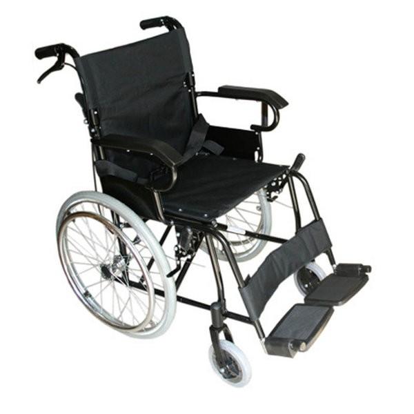 Silla de ruedas 229 90 comprar silla de ruedas barata venta de sillas de ruedas al mejor - Compro silla de ruedas usada ...