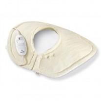 Almohadilla Eléctrica Cervical Extra Confort Beurer