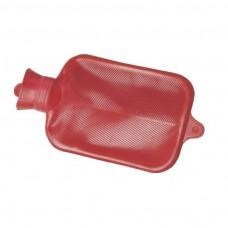 Bolsa de Agua Caliente de 2 Litros de Capacidad