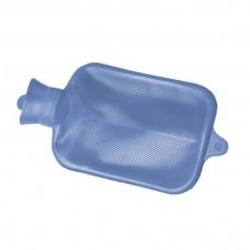 Bolsa de Agua Caliente de 2 Litros Capacidad