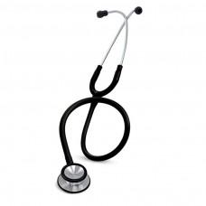 Fonendoscopio Littmann Clasic II S.E. Neonatal Negro