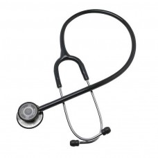 Fonendoscopio Riester Dúplex Adultos 4001 Libre de Látex