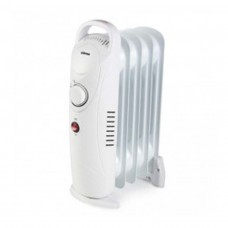 Radiador de Aceite portátil KA5103 Estufa Estancias Pequeñas