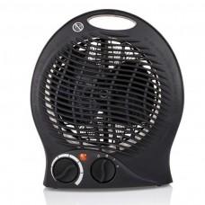 Calefactor Termoventilador Portátil KA5037 3 Posiciones