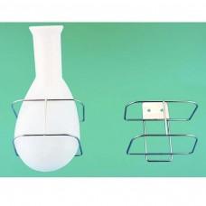 comprar soporte orinal, soporte botella, enfermos, orina, encamados, precios, barata, venta, ortopedia online.