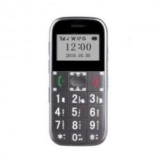 Telefono Mayores CX5 Movil GPS Localizador de Personas o Alzheimer