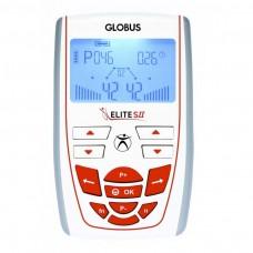 Tens Digital GLOBUS ELITE SII, 2 canales independientes